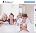 site de rencontre parent monoparentale