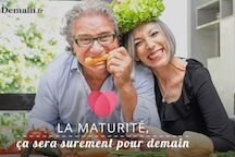 aller poisson gratuit Dating Service