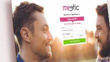 site meetic gay