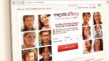 site meetic affinity