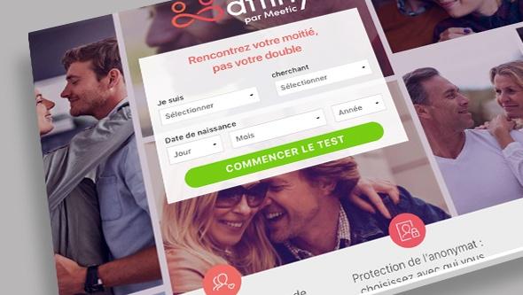 site de rencontre d un jour gratuit classement site de rencontres
