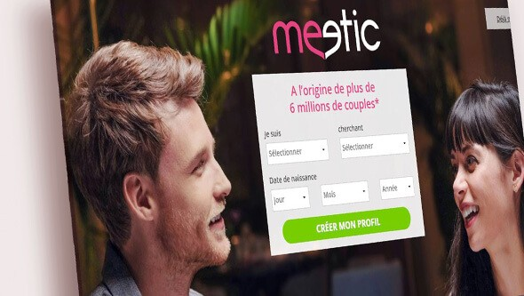 meetic avis et test site fiable ou arnaque 1200 votes d 39 internautes. Black Bedroom Furniture Sets. Home Design Ideas