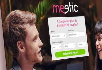 77 chat com meetic opinioni