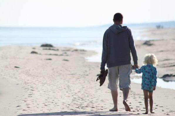 Site de rencontres pour parents célibataires, lequel choisir?