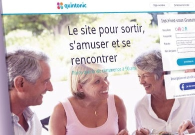 Speed Dating en Caroline du Sud