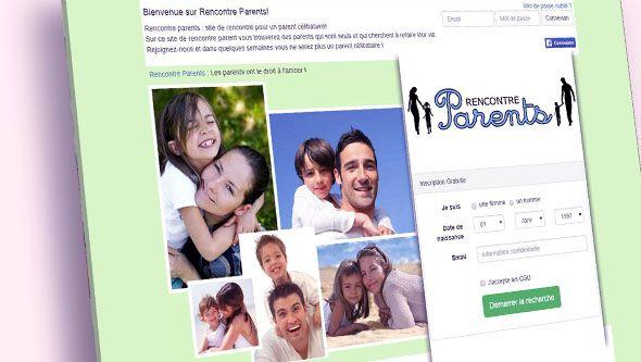 plan cul dourdan 91 site de rencontre gratuit parents celibataires
