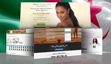 Site de rencontre algerien avec photo