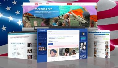 bisexuels sites de rencontre dans les Philippines marié et datant Showtime