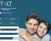 Avis Tiilt : notre opinion et les évaluations utilisateurs